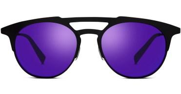 wp_bennett_2111_sunglasses_front_a3_srgb