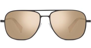 wp_blackwell_2306_sunglasses_front_a3_srgb