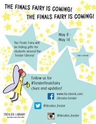 finals fairy promo
