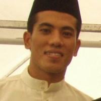 Sneak preview of Powerman Malaysia 2007 result