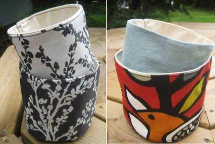 fabric-nesting-bowls