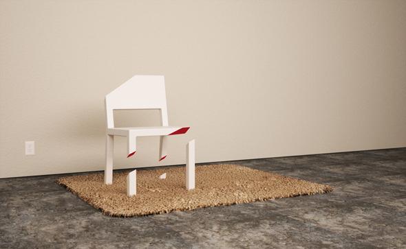 cut-chair-optical-illusion-1