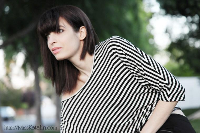 Katalin_stripes