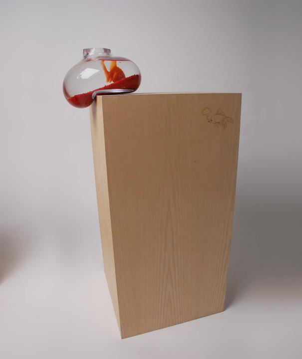 pod-0047-bubble-tank-by-psalt-design-2