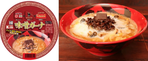 chocolate-ramen-lotte-ghana-japan-1