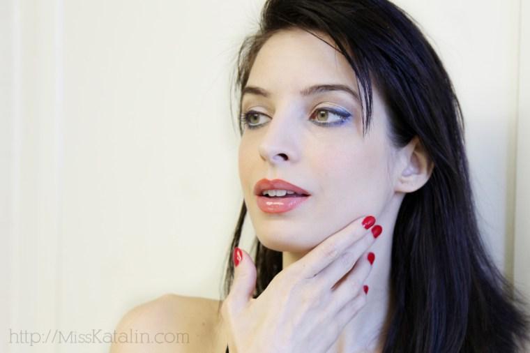 Katalin_blue2