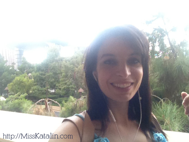 Katalin_hot