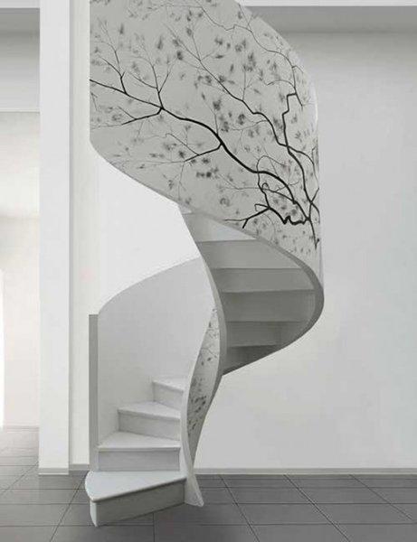 modern-spiral-staircase-designs-6-499x649