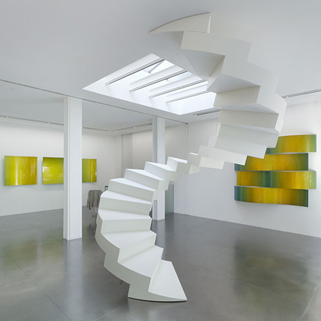 Stair-illusion-02