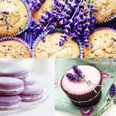 lavender-wedding-food-ideas