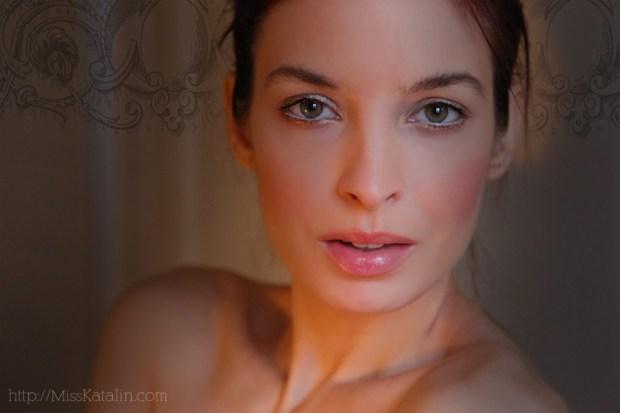 Katalin2