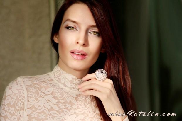 Katalin_lace1