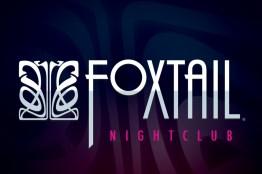 Foxtail Las Vegas