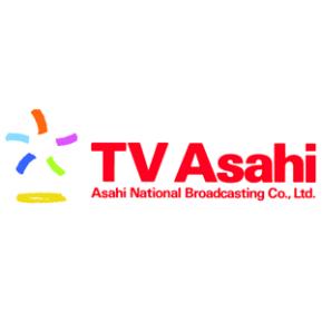 TV_Asahi