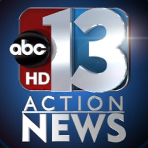 KTNV Channel 13 Las Vegas