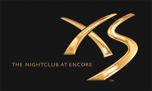 XS Nightclub Encore