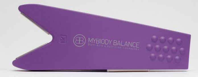 www.mybiodybalance.com