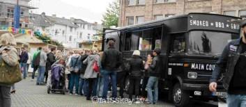 Sunday Urban Club Offenbach