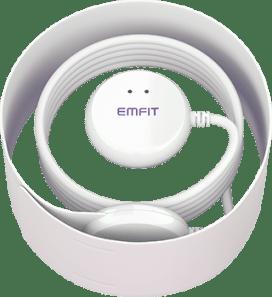 circular-package3