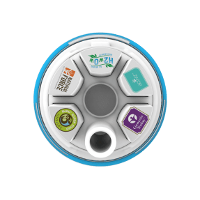 lifefuels-bottle-fuelpods-top_view