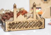 Keto Ramadan Keto Meal Plan For Ramadan 2021