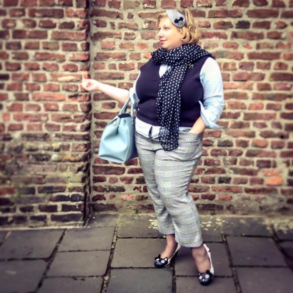 misskittenheel-vintage-curvy-plussize-germancurves-miamoda-02