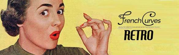 frenchcurves retro juin 2016