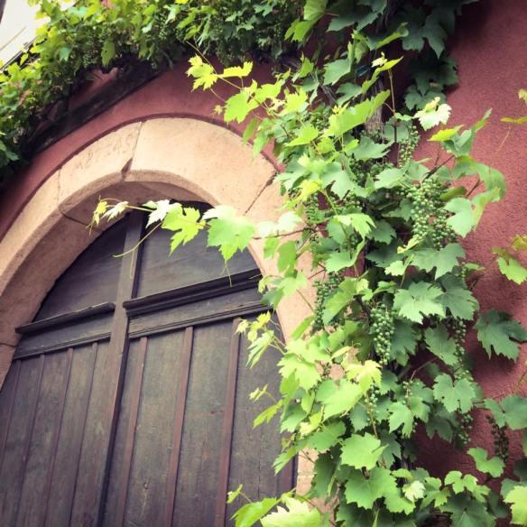 MissKittenheel Alsace Itterswiller babyblue Gingham Check Dress LindyBop Colette 13