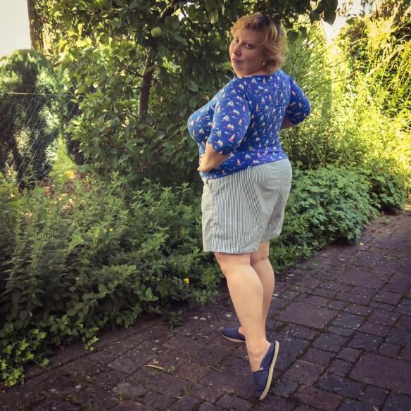 misskittenheel lindybop coco stripes shorts 01