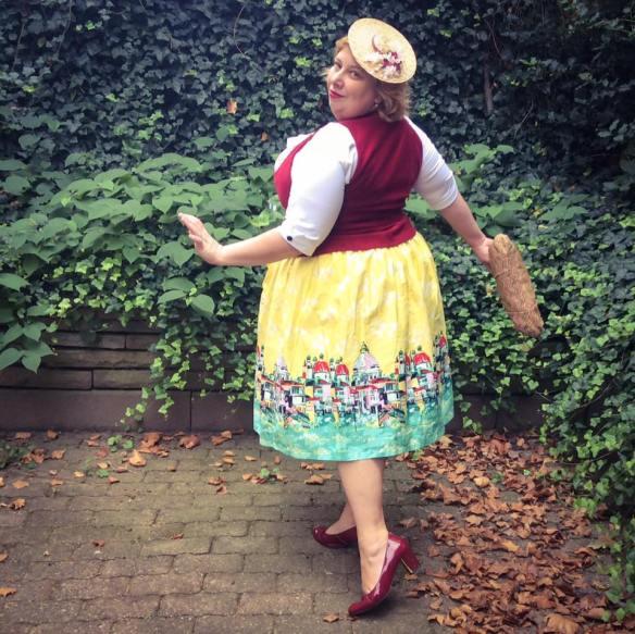 misskittenheel-vintage-plussize-oktoberfest-dirndl-lindybop-contessa-venice-frolleinvonsofa-hat-05