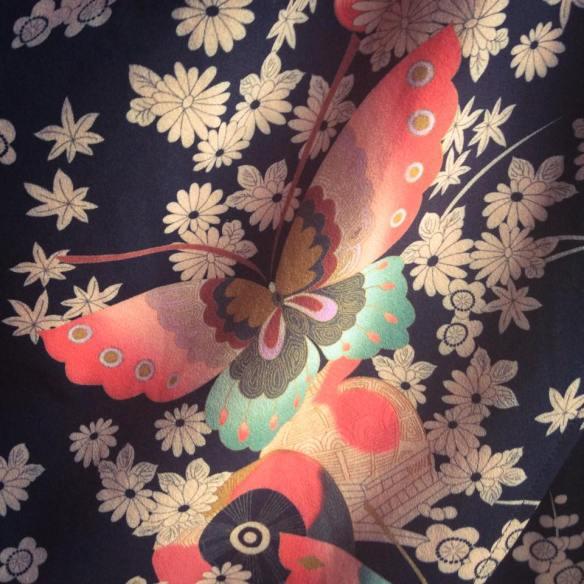 misskittenheel vintage plussize sheego annascholz kimono dress 03