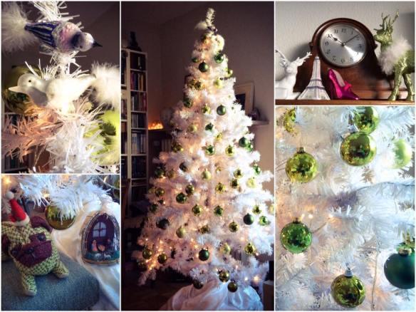 misskittenheel-vintage-plussize-curvy-christmas-ugly-sweater-lindybop-2016-02