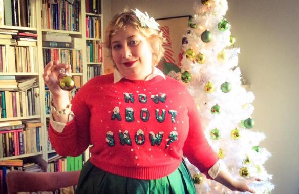 misskittenheel-vintage-plussize-curvy-christmas-ugly-sweater-lindybop-2016-07