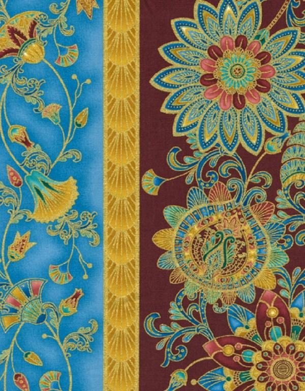 Premium Quilting Fabrics