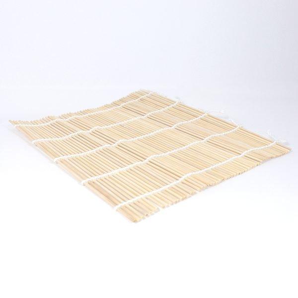 tapis à sushi