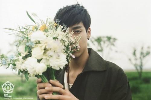 Imagini pentru boys republic wonjun