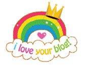 i-love-you-blog-rainbow