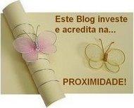 proximidade_blog_award