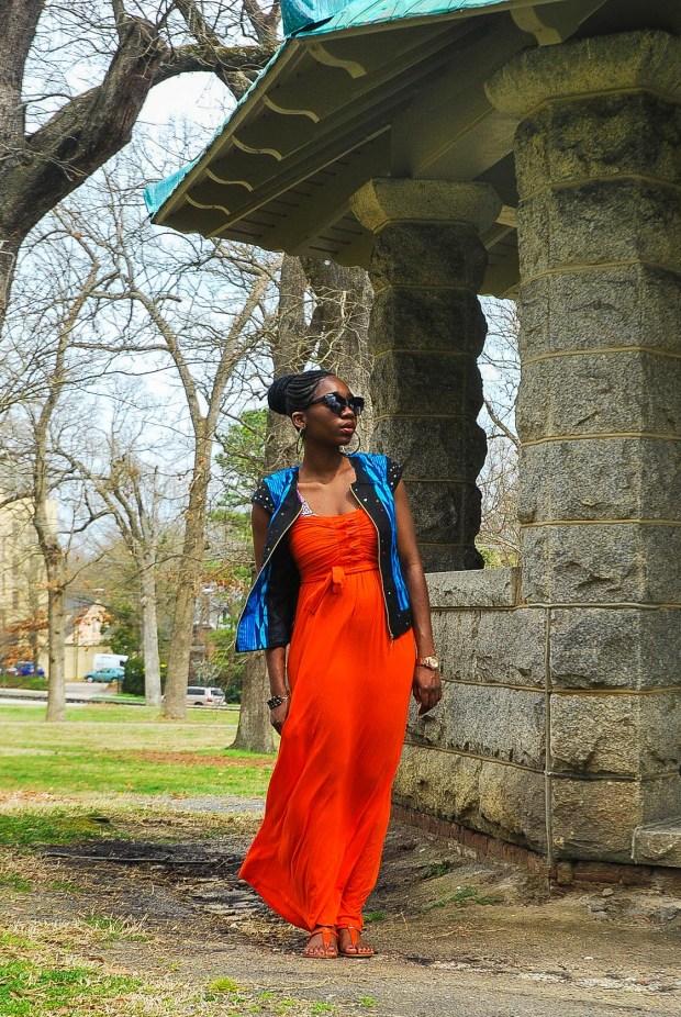 african-fashion-misslaja-1-4