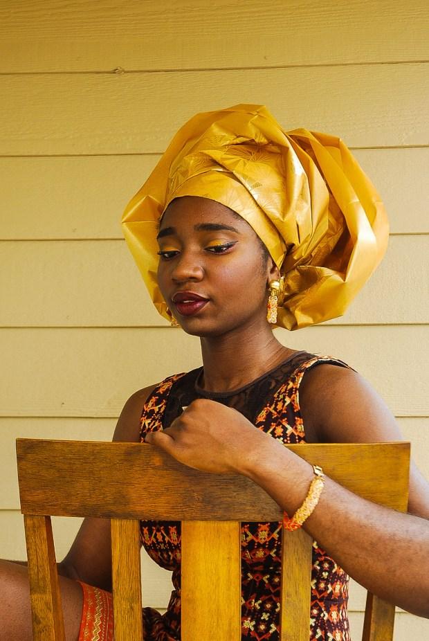 african-fashion-misslaja-1-7