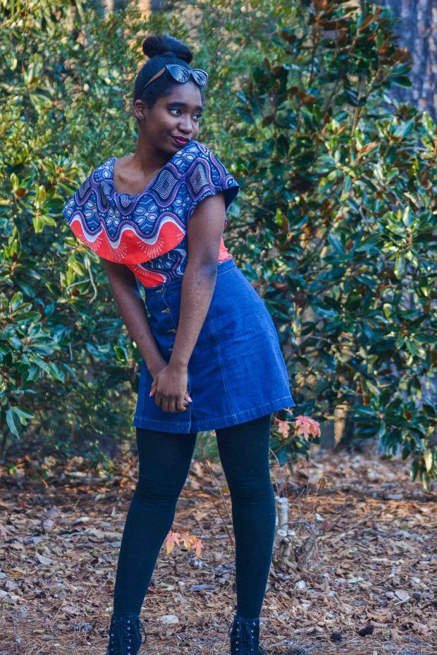 african-fashion-misslaja-13