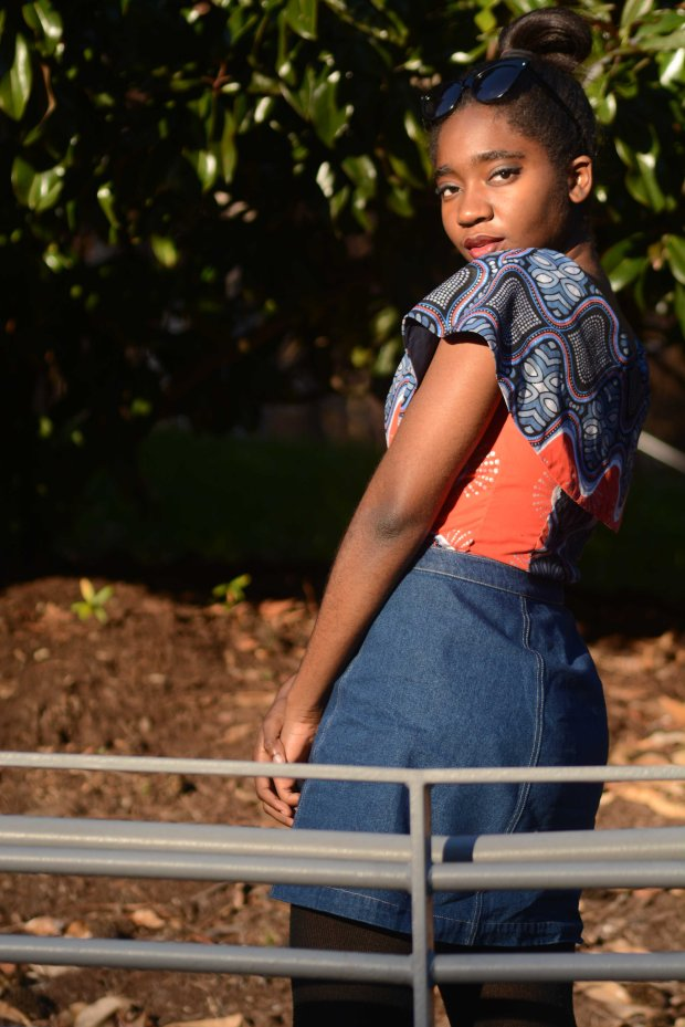 african-fashion-misslaja-16