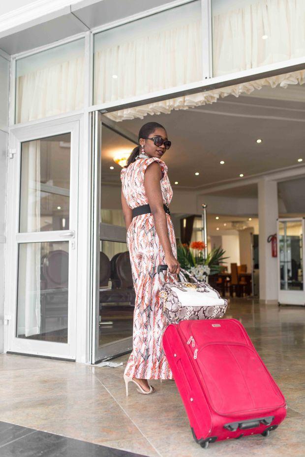 misslaja-springpard-yaad-hotels-4