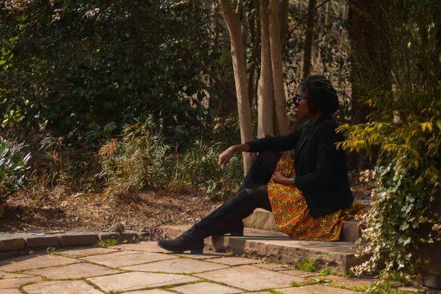 miss-laja-african-fashion-14