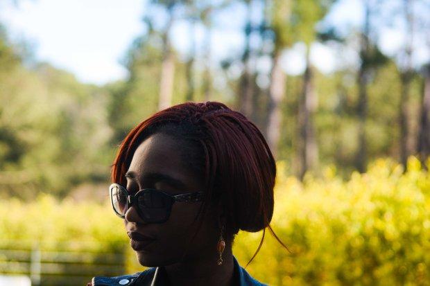miss-laja-african-fashion-8