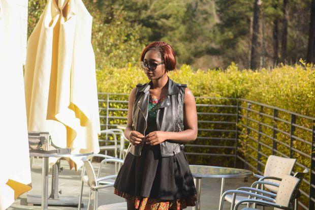 miss-laja-african-fashion-9