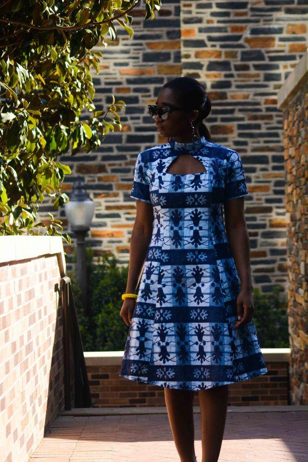 miss-laja-ankara-fashion (11)