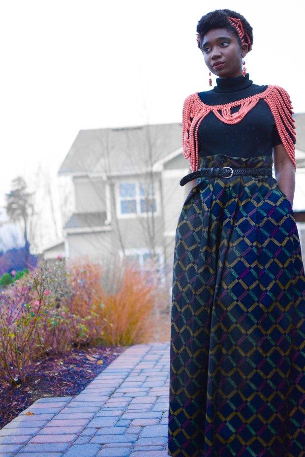 laja-coral-beads-styling-6