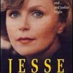 Jesse (1988)