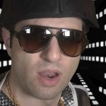 Remy: Raise The Debt Ceiling Rap
